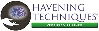 Certified Havening Techniques